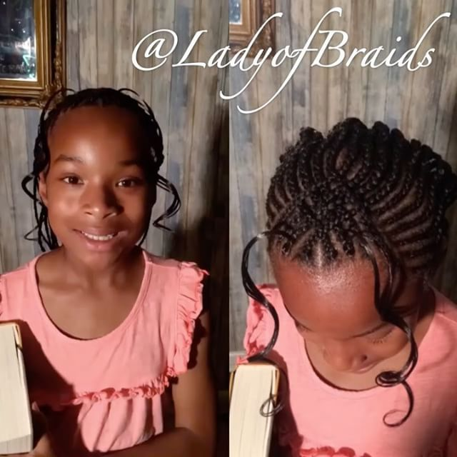 Awesome 115 Best Images About Protective Natural Extension Braids Twists Hairstyle Inspiration Daily Dogsangcom
