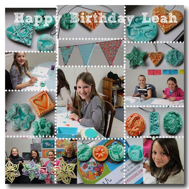 Leah-Harvey's-birthday-2013