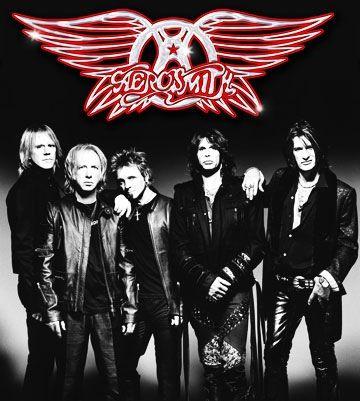 THE LEGENDARY AEROSMITH: GREATEST ROCK BAND http://punkpedia.com/news/the-legendary-aerosmith-greatest-rock-band-6720/