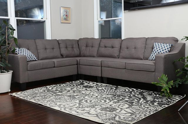 Best Sectional Sofas Top 15 Best Sectional Sofas For 2020 Home
