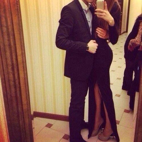 classy rich couple - Google Search