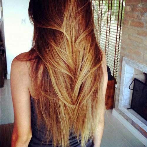 Descubra qual o melhor shampoo que clareia o cabelo na nossa lista TOP 10 Xampus Clareadores, vem ver! http://salaovirtual.org/shampoo-clareador-cabelo/ #shampoo #produtosparacabelo #clareamento