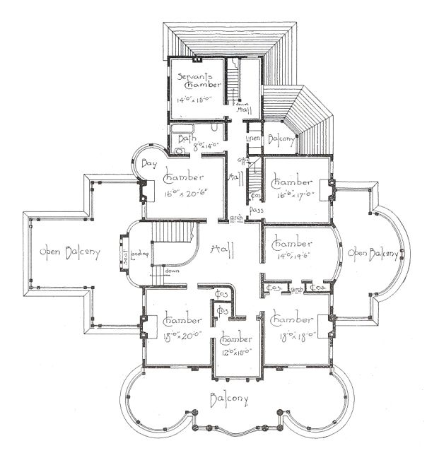 241 best images about georgian houses interiors on for Colonial furniture plans