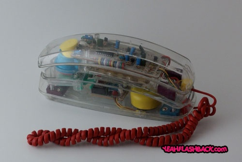I had one of these!: Clear Phones, Old Schools, 80S, My Sisters, 90S Kids, Bad Boys, My Rooms, Childhood Memories, Coolest Phones