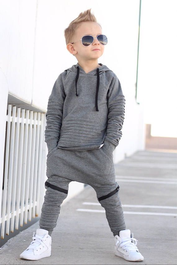 9a4250230473 Baby boy clothes  Trendy Toddler boy leggings  Hipster baby