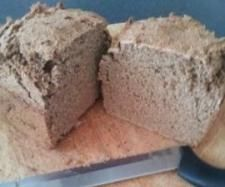 Yeast Free Rye Bread | Official Thermomix Recipe Community