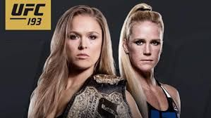 Rousey stay UFC 193 UFC Ronda Rousey vs holly holm live streaming Watch UFC 193 Live Rousey vs Holm Live stream PPV Fight, UFC Live Stream Online, See ext