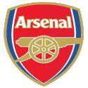 Voetbalreis Arsenal FC - Benfica SL  Voetbalreis voor Arsenal FC in Engeland - Emirates Cup  EUR 279.00  Meer informatie  #vakantie http://vakantienaar.eu - http://facebook.com/vakantienaar.eu - https://start.me/p/VRobeo/vakantie-pagina