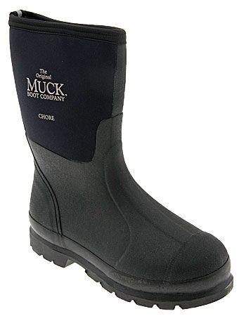 1000  ideas about Men&39s Muck Boots on Pinterest | Black winter