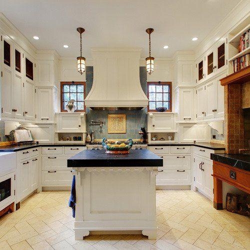 Best 25+ Fireplace In Kitchen Ideas On Pinterest