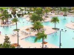Howard Johnson Inn Orlando International Drive Orlando, FL 32819 Upto 25% Discount Packages. Please visit- http://www.howardjohnsonhotelsorlando.com/