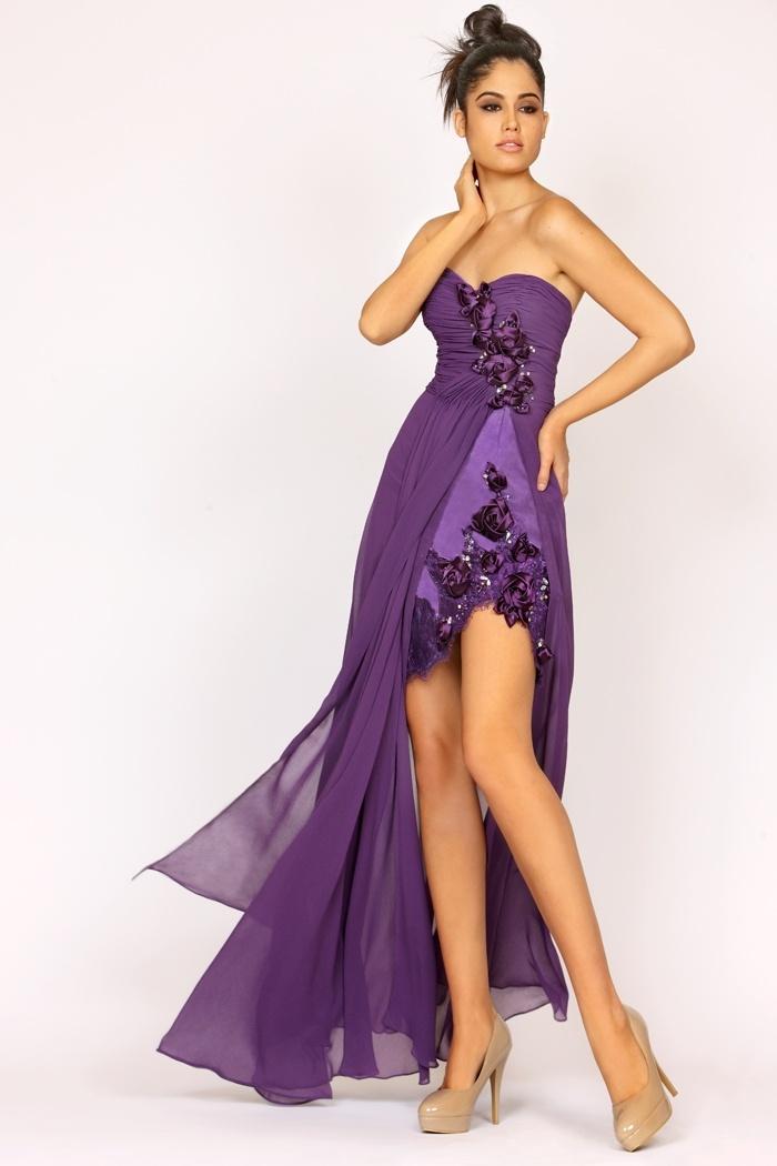 Dorable Vestidos De Dama De David Jones Ideas Ornamento Elaboración ...