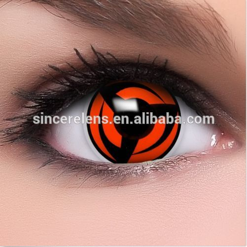144 Models High Quality Yearly Halloween Crazy Contact Lenses Red Sharingan Contact Lens , Find Complete Details about 144 Models High Quality Yearly Halloween Crazy Contact Lenses Red Sharingan Contact Lens,Sharingan Contact Lens,Crazy Contact Lenses,Red Contact Lens from -Jieyang Sincere Trade Co., Ltd. Supplier or Manufacturer on Alibaba.com