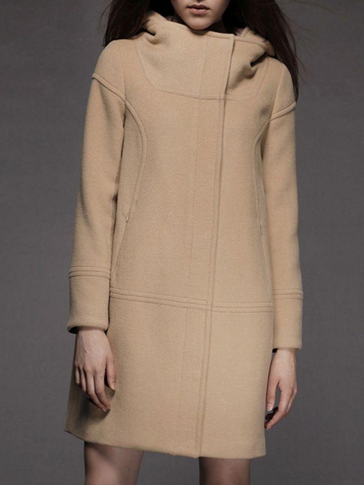 https://www.stylewe.com/product/pockets-hooded-wool-blend-coat-17649.html