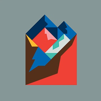 Salon Renate: Glaciers-New-myths-small-cover