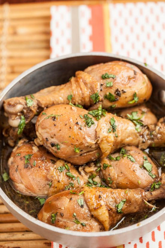 ... Braised, Asian Recipes, Chicken Recipes, Braised Chicken, Brai Chicken