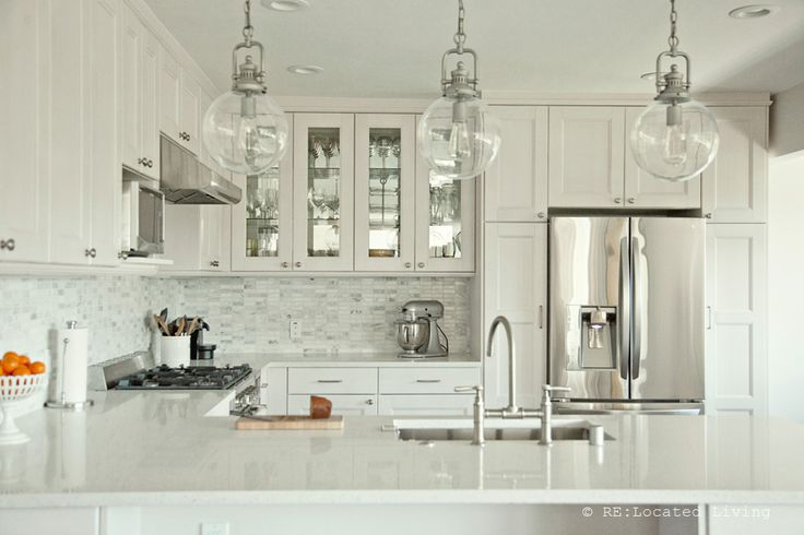 I recently had the honor of having our Ikea Kitchen remodel featured on House Tweaking. It's one of my favorite blogs, ever, and was recently voted one of the top DIY blogs by Domino magazine. I can only dreamof this little blog one day attainingthat level of expertise. Dana's readers seemed…
