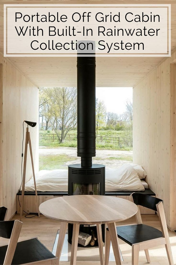 1000 ideas about off grid house on pinterest off the. Black Bedroom Furniture Sets. Home Design Ideas