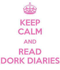 dork diaries - Google Search