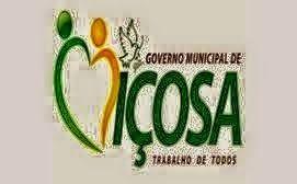 RN POLITICA EM DIA: TRIUNFO POTIGUAR: VEREADOR NECAS DETONA ATITUDE DE...