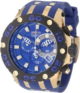 Invicta Dive Watch