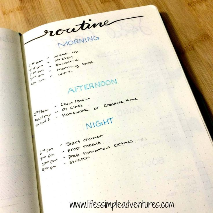 Best  Bullet Physics Ideas On   Bullet Journal And