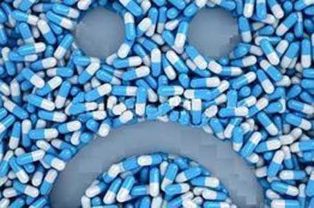 Vyrobte si lék na rakovinu doma v mixéru