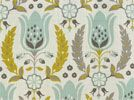 Luxury Floral Pool   Online Discount Drapery Fabrics and Upholstery Fabric Superstore!