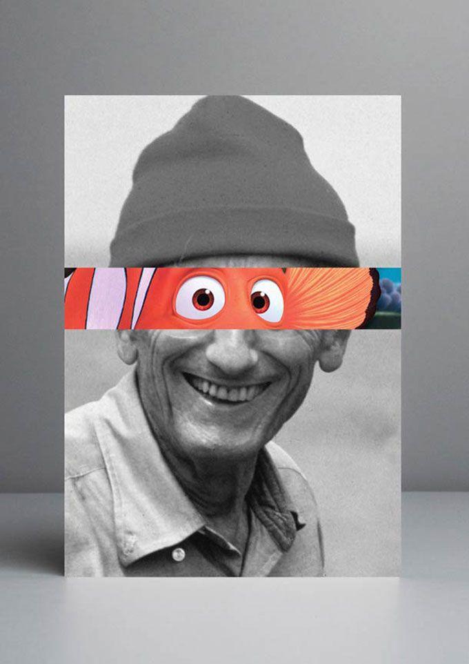 celebridades-animadas-zupi-7