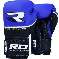 Are you looking for boxing glvoes.. check it now