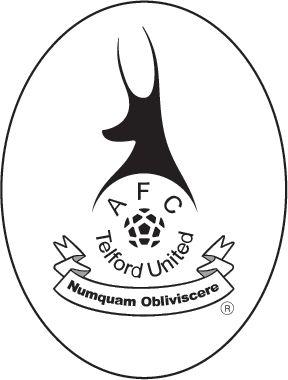A.F.C. Telford United