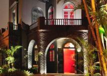 8 bares en San Isidro para relajarte: Lima 27 Restobar