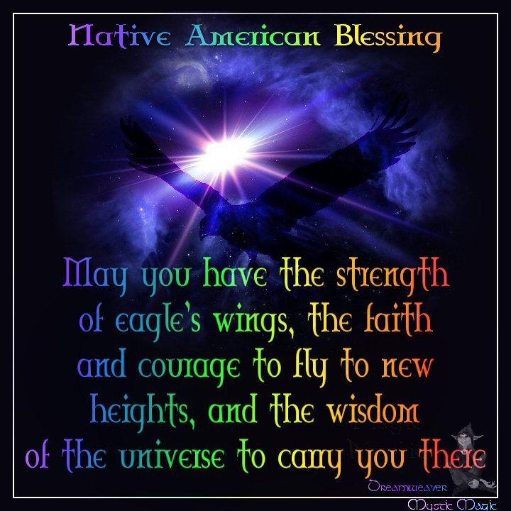 Native American Good Night Prayers Wwwpicswecom