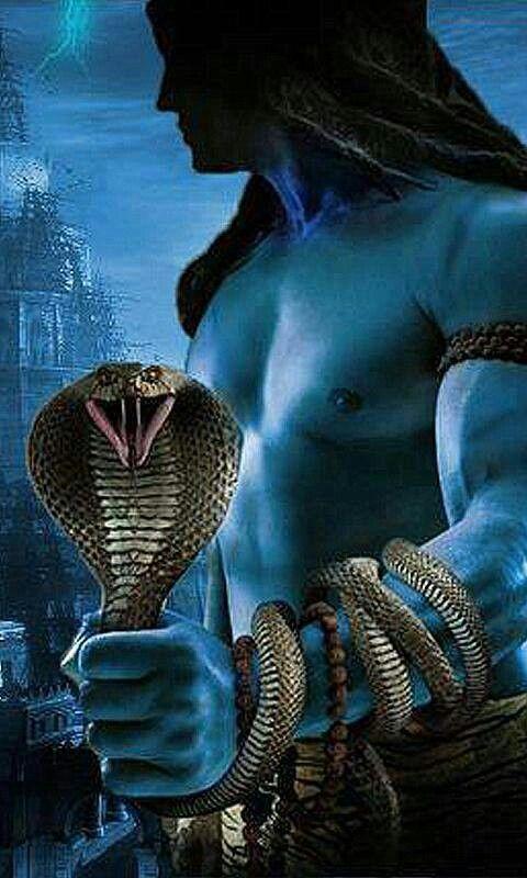 Dangerous Photos Of Lord Shiva 20487 Loadtve