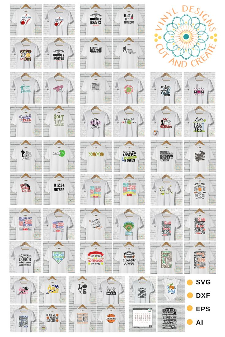 135 best KW Designs - Vector Files images on Pinterest