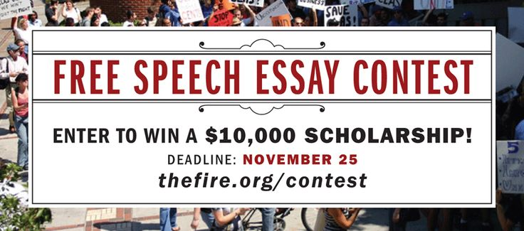ny times essay contest 2012 The new york times linking extreme poverty and global terrorism search enter my contest for poems about our times and the trump presidency.