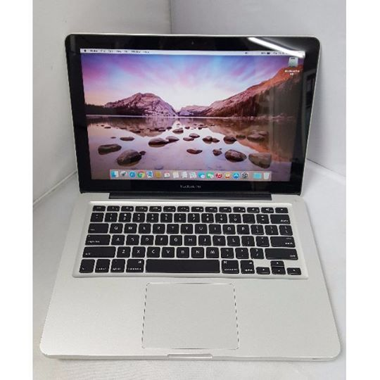 Awesome! 2nd hand laptop, Used laptop for sale in Singapore including refurbished Macbook pro