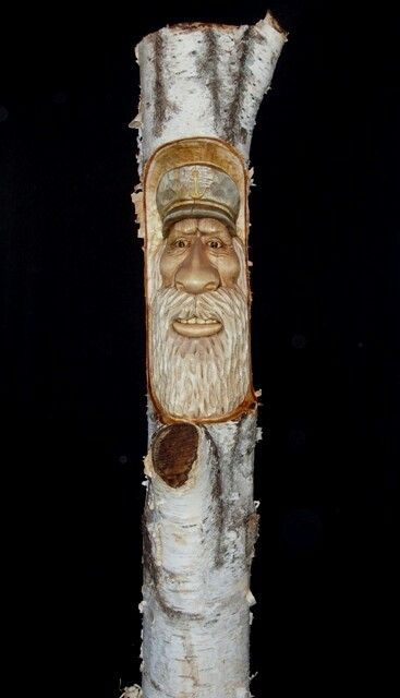 Best images about a carvings water critters on