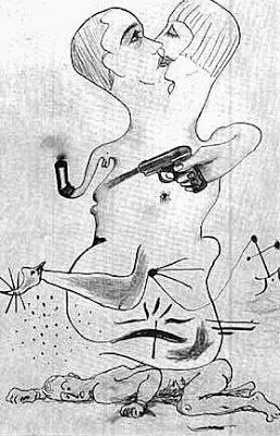 Assezville: Joan Miró