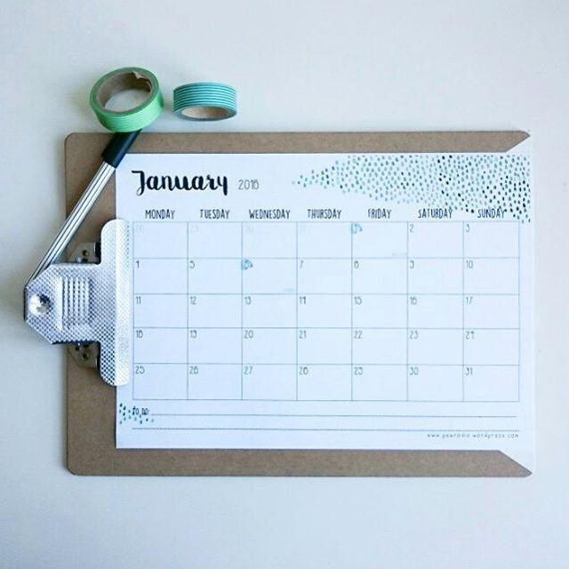 1000 ideen zu kalender 2016 ausdrucken auf pinterest kalender 2016 zum ausdrucken aufkleber. Black Bedroom Furniture Sets. Home Design Ideas