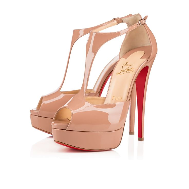 knock off christian louboutin pumps - JILOPA PATENT, NUDE , Patent, Women Shoes, Louboutin. | Louboutins ...