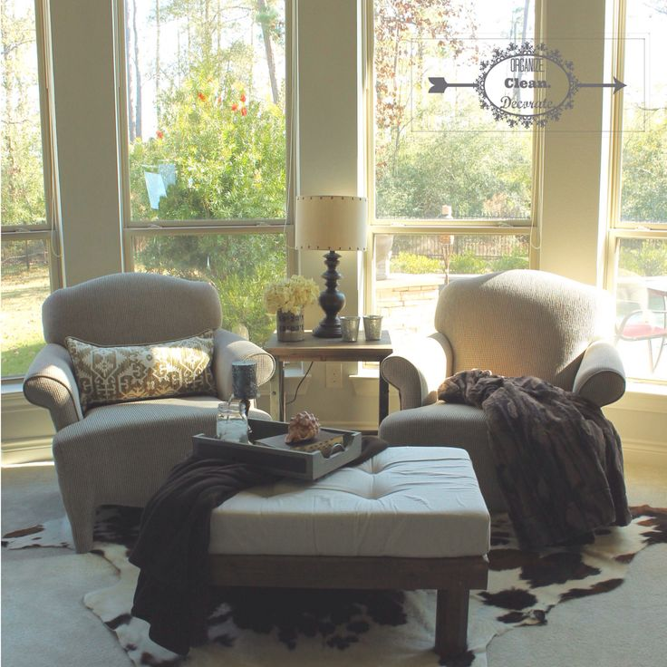 17 best ideas about bedroom sitting areas on pinterest sitting area