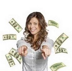 http://onlinepaydayloansreview.page4.me/  Payday Loans Australia