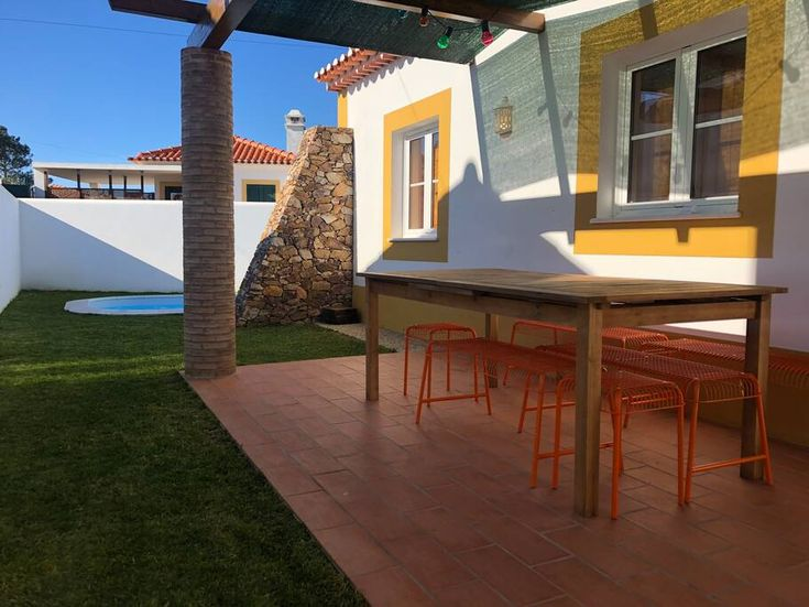 CASA do CABO. Slow living. Zambujeira do Mar (5km