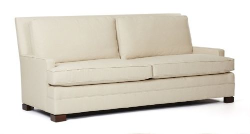 1171 Best Images About Furniture On Pinterest Upholstered Sofa Calico Corners And Joss And Main