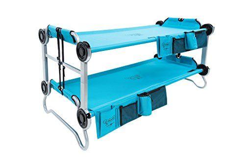 les 25 meilleures id es de la cat gorie lit de camp sur pinterest lit de camping lits de. Black Bedroom Furniture Sets. Home Design Ideas