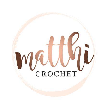 Matthi-crochet