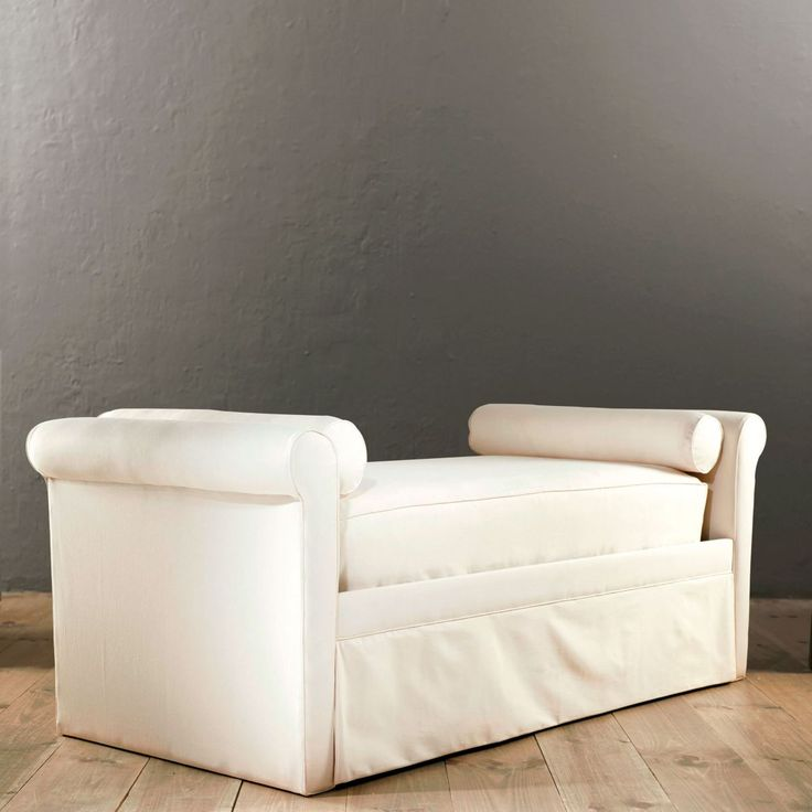 Upholstered Daybed Mattress Cover - Best 25+ Daybed Mattress Ideas On Pinterest Queen Size Daybed