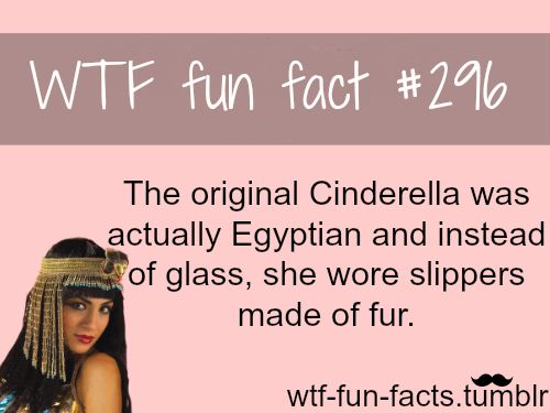 700 best FUN FACTS and life hacks images on Pinterest   Fun facts ...