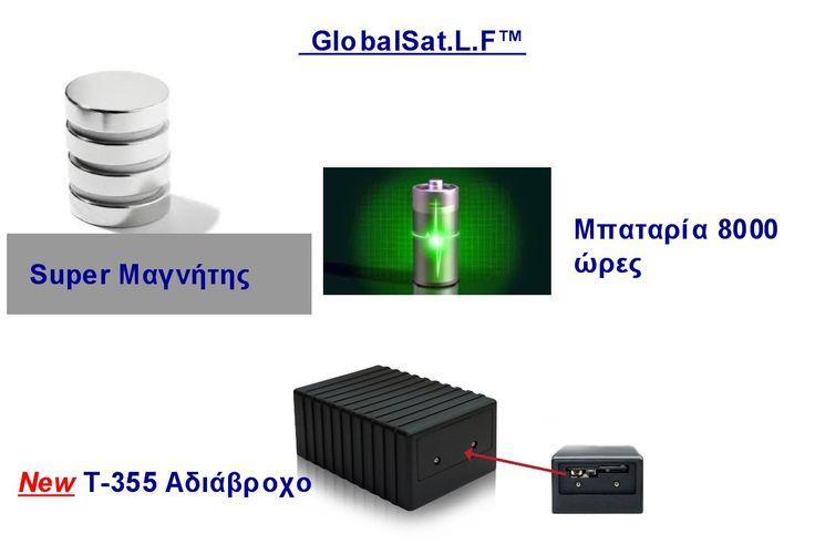 T355_long_battery_online